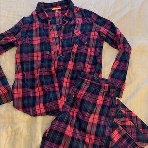 Victoria SECERT pajama set